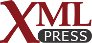 XML Press logo